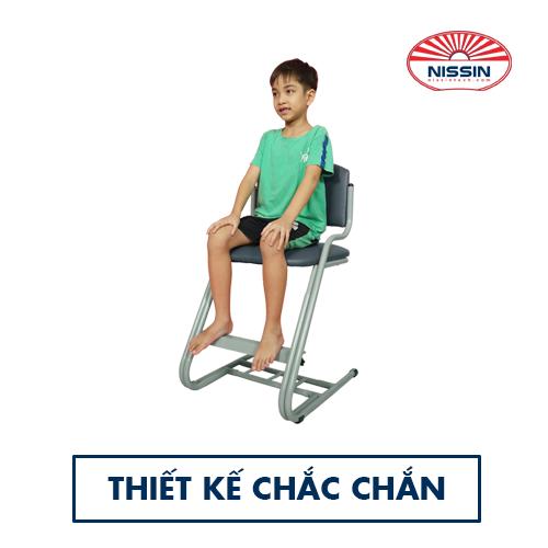 ghe-chong-gu-nisssin-thiet-ke-chac-chan