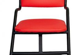 Gợi ý về cách chọn chiếc ghế học tập
