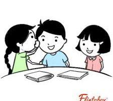 'Tăng cường giáo dục đạo đức, lối sống, kỹ năng sống cho học sinh'