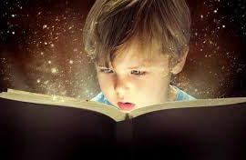 Nhận biết vấn đề tâm lý thông qua hành vi của trẻ